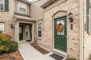 Condo for sale in 1812 Mimosa Trail, Florence, KY, 41042