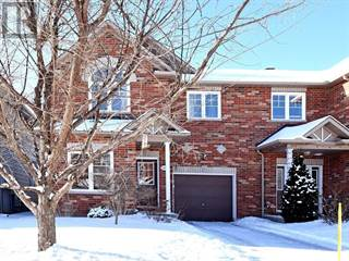 Single Family for sale in 506 FORDELL AVENUE, Ottawa, Ontario, K2W0B3