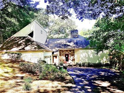 Residential Property for sale in 200 River Court Parkway, Sandy Springs, GA, 30328