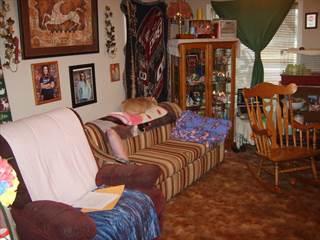 Single Family for sale in 609 North Main Street, Wakeeney, KS, 67672