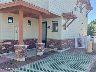 Townhouse for sale in 901 S wilson Street, Tempe, AZ, 85281