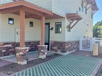 Photo of 901 S wilson Street, Tempe, AZ