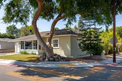 Residential Property for sale in 3866 Vista Grande Drive, San Diego, CA, 92115