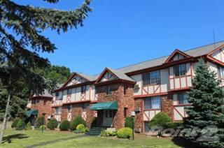 Apartment for rent in Cowesett Hills - The Saffron, Warwick, RI, 02886