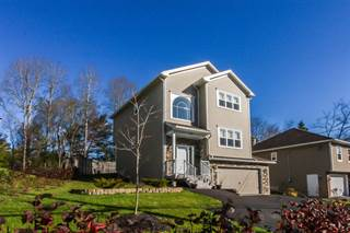 Single Family for sale in 75 Kearney Lake Rd, Halifax, Nova Scotia