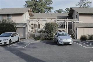 Condo for sale in 3015 Old Bryan Dr. 161, Myrtle Beach, SC, 29577