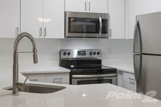 Apartment for rent in Banyan Bay - THE MAGNOLIA, Coconut Creek, FL, 33066