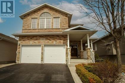 Single Family for sale in 403 Cavendish CRES, Kingston, Ontario, K7P3E3