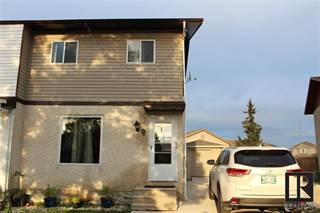 Single Family for sale in 9 Birchbark BAY, Winnipeg, Manitoba
