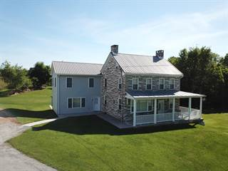 Farms Ranches Acreages For Sale In Wrightsville Pa Point2 Homes