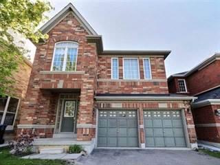 Residential Property for sale in 103 Botavia Downs Dr, Brampton, Ontario
