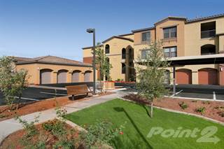Apartment for rent in Pillar at SanTan - B4, Gilbert, AZ, 85295