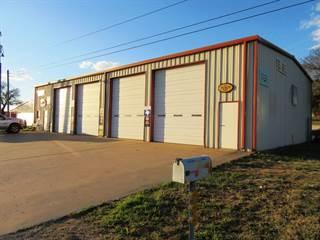 Comm/Ind for sale in 16211 E Highway 29, Buchanan Dam, TX, 78609