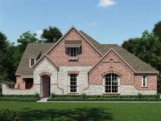 Single Family for sale in 263 Riva Ridge PL, Austin, TX, 78737