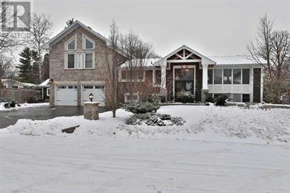 Single Family for rent in 1329 ELGIN CRES Lower, Oakville, Ontario, L6H2J9