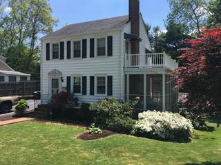 Single Family for sale in 400 Mountain View, Bluefield, WV, 24701