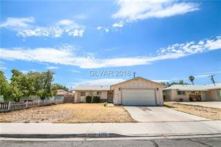 Single Family for sale in 6209 DAYTON Avenue, Las Vegas, NV, 89107