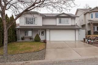 Single Family for sale in 329 Brighton Road,, Kelowna, British Columbia, V1X6V8