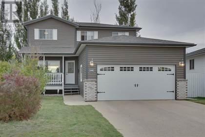 Single Family for sale in 196 Mt Rundle Road W, Lethbridge, Alberta, T1K7E9