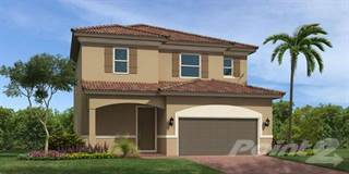 Residential Property for sale in 4136 NE 21 CT, Cape Coral, FL, 33909