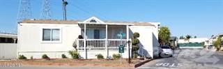 Residential Property for sale in 2005 Idaho Street, Ventura, CA, 93003