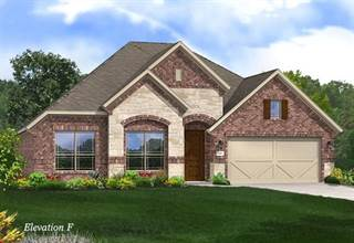 Single Family for sale in 7501 Fossil Creek Trail, McKinney, TX, 75071