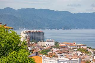 Residential Property for sale in Multi-Level Investment Property - Down Town PV, Puerto Vallarta Jalisco, Jalisco