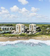 Residential Property for sale in 2400 S Ocean Drive 4352, Fort Pierce, FL, 34949