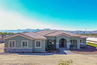 Single Family for sale in 8932 N 175TH Avenue, Waddell, AZ, 85355