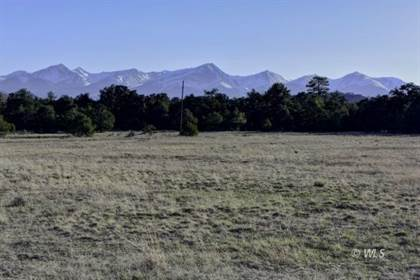 Lots And Land for sale in 2675 K Path, Cotopaxi, CO, 81223