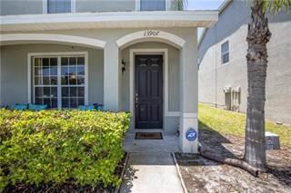 Residential Property for sale in 13907 ABBEY LANE, Largo, FL, 33771