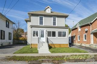 Residential Property for sale in 10 ADDISON ST, Brighton, Ontario