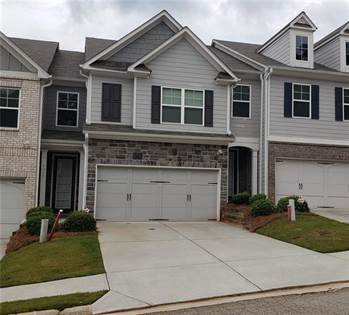 Residential Property for sale in 3957 Augustine Place, Rex, GA, 30273