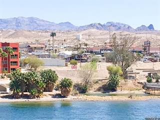 Comm/Ind for sale in 281 MOSER Avenue, Bullhead, AZ, 86429