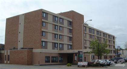 Apartment for rent in Longwood Plaza, Rockford, IL, 61104