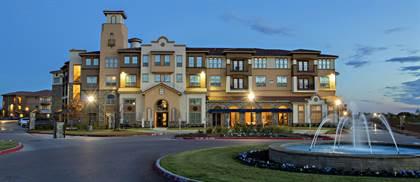 Apartment for rent in 1701 E Debbie Lane, Mansfield, TX, 76063