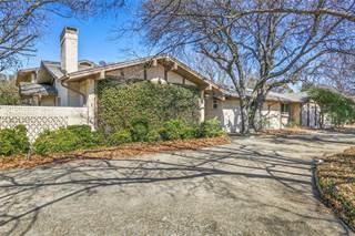 Single Family for sale in 5731 Mcshann Road, Dallas, TX, 75230