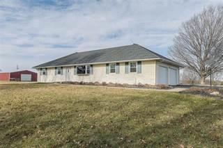Single Family for sale in 20214 NE 140th Street, Kearney, MO, 64060