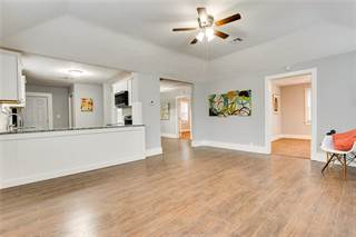 Single Family for sale in 721 NW 33rd Street, Oklahoma City, OK, 73118