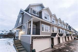 Condo for sale in 13215 153 AV NW, Edmonton, Alberta