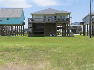 Land for sale in 12883 Jolly Roger Drive, Freeport, TX, 77541