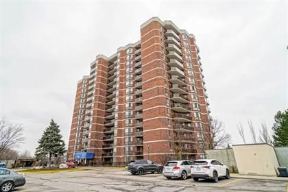 Condominium for sale in 238 Albion Rd Ph1, Toronto, Ontario, M9W6A7