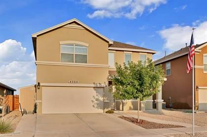 Residential Property for sale in 4064 loma dante, El Paso, TX, 79938