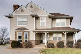 Single Family for sale in 1111 North 15th Avenue, Ozark, MO, 65721