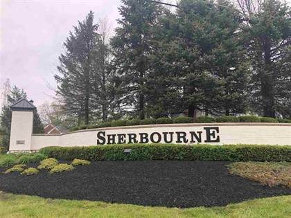 Lots And Land for sale in 1460 Shirepeak Lot 13, Independence, KY, 41051