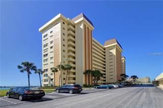 Condo for sale in 4525 COVE CIRCLE 1001, Seminole, FL, 33708
