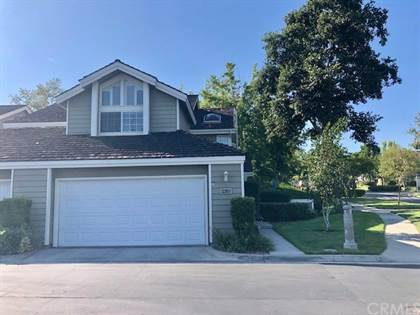 Residential Property for rent in 430 Marbora Court 103, Long Beach, CA, 90803