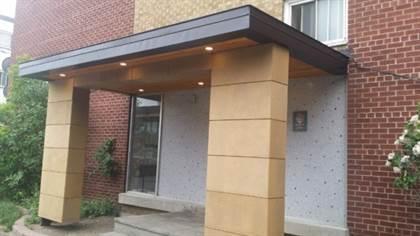 Apartment for rent in 360 Dundas Street, Ottawa, Ontario, K1L 7W7