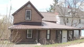Single Family for sale in 444 White, Hancock, MI, 49930