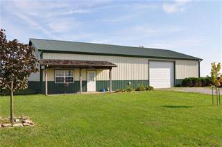 Single Family for sale in 5576 Z Highway, King City, MO, 64463